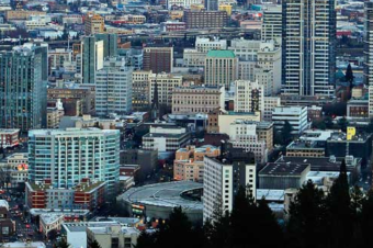 50 Things to Do in Portland