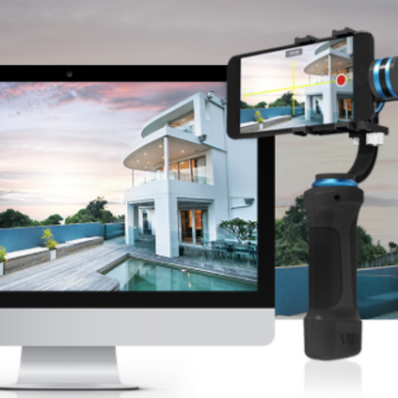 Using Video to Advertise your Property