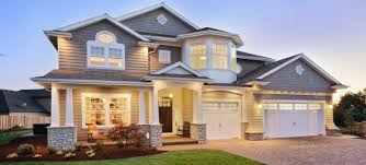 5 Key Steps to Finding Your Dream Home