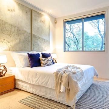 Bedroom Design Trends