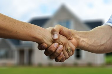 6 Smart Tips for Securing a Home Loan