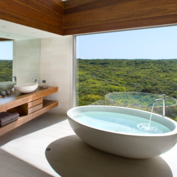 Remodeling Ideas for a Bathroom