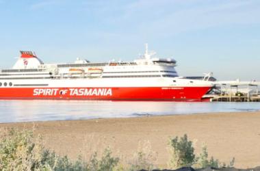 Tips for Traveling Tasmania
