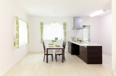 Low-Cost Renovations for Your Rental Property