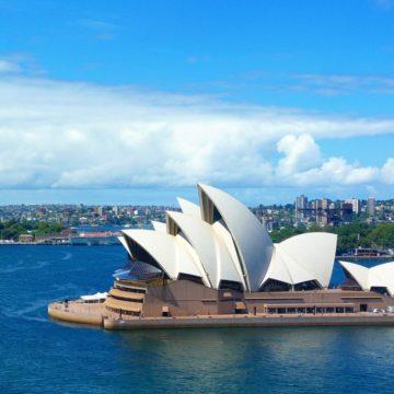 Aussie Life: Best Cities to Live in Australia