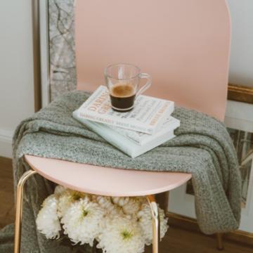 Ways to Turn Boring Plain Interior into a Fresh Home