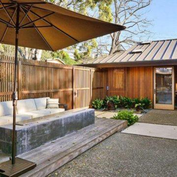 Green Home Renovating Tips