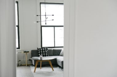 Rental Renovation Tips to Know Before Spending Any Money