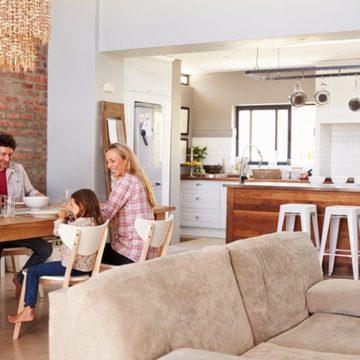 Tips on Keeping Your Short Term Rental Child Safe