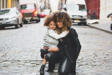 Marketing to Millennial Moms