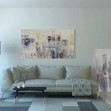 Top Interior Design Trends