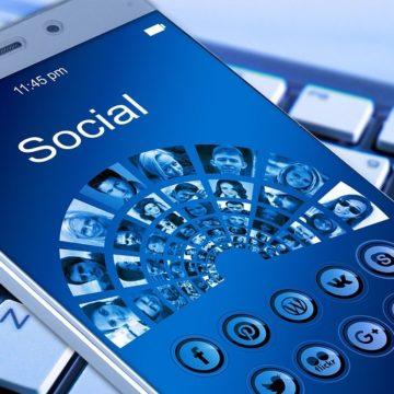 Social Media Trend Insights For 2019