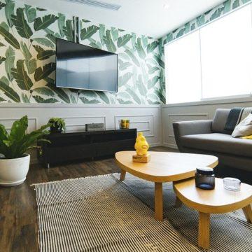 Best Ways to Customize a Rental