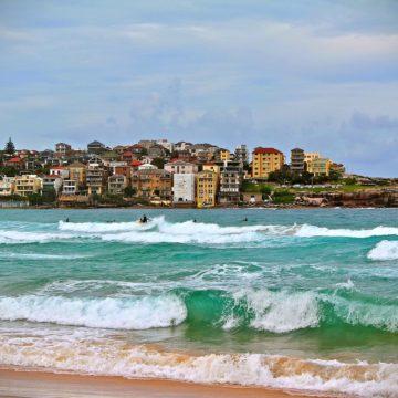 Exploring the Magic of Sydney's Eastern Suburbs