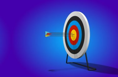 Retargeting Facebook Video Views