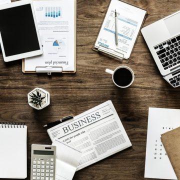 Online Marketing Strategies for Short Term Rental Hosts