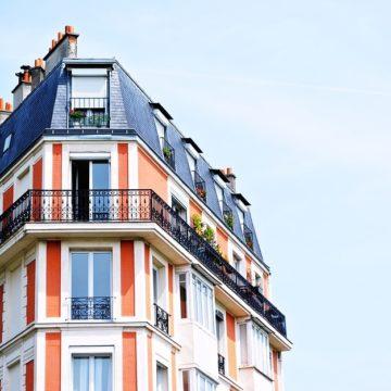 Economic Impact of the Short Term Rental Market
