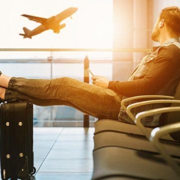 The Weird World of Airline Crew Crashpads