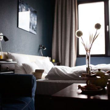 Marketing Tips For Hotel Operators