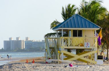 Great Places to Visit in Fort Lauderdale
