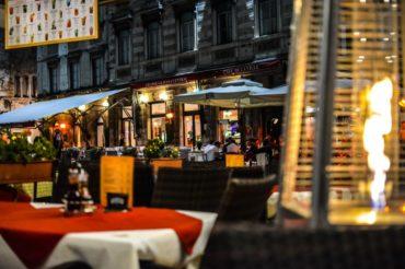 4 Hotel Marketing Strategies to Increase Bookings