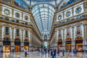 The Ultimate Guide to Milan for Design Aficionados